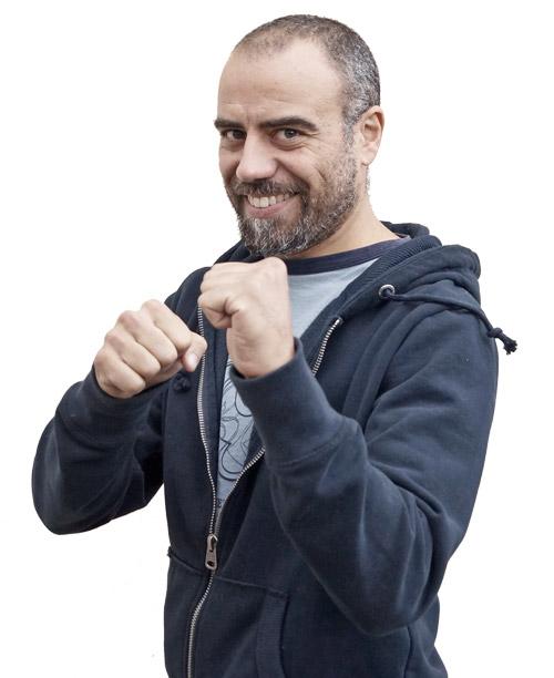 Enzo-Biscardi