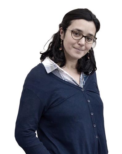 Valeria-Borrelli