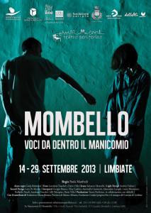 Locandina MOMBELLO - web