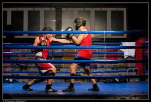 combattenti-anteprima