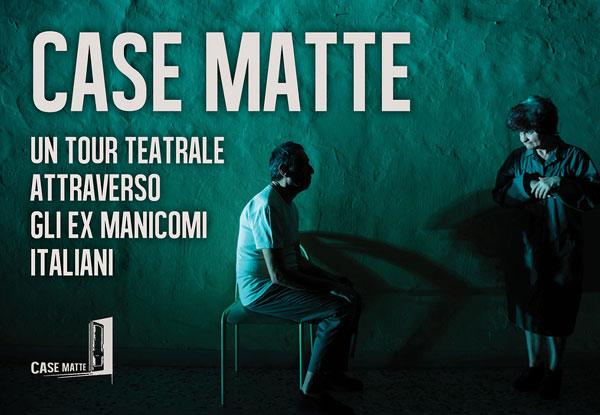 CASE-MATTE-eppela