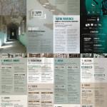 Pieghevole TOUR CASE MATTE - WEB