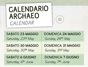 calendario-archaeo