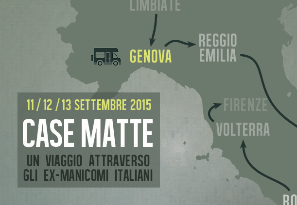 Foto-CASE-MATTE-Genova
