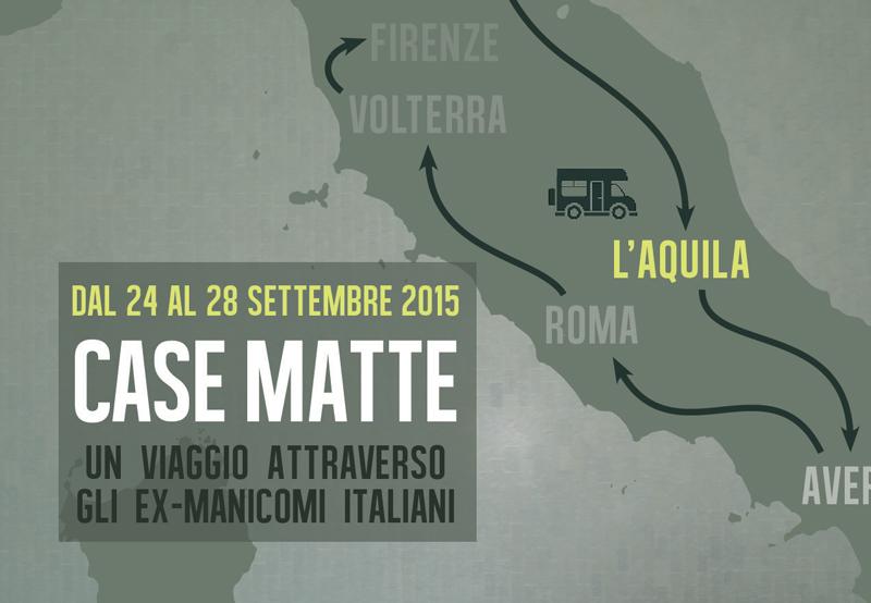 Foto-CASE-MATTE-L'Aquila