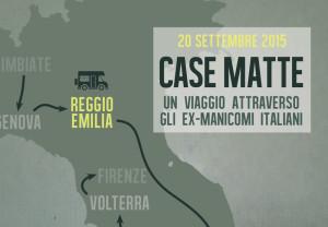 Foto-CASE-MATTE-Reggio-Emilia