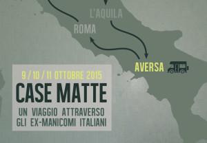 Immagine-CASE-MATTE-AVERSA