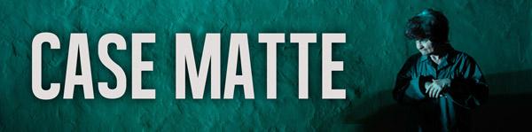 Banner-CASE-MATTE---progetti