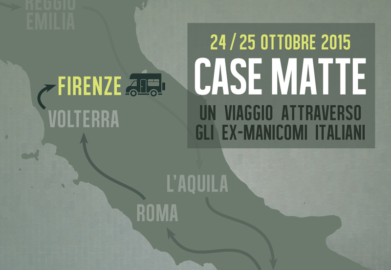 Foto-CASE-MATTE-Firenze