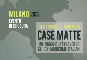 Foto-CASE-MATTE-Milano