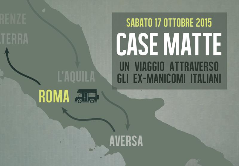 Foto-CASE-MATTE-Roma