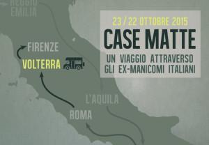 Foto-CASE-MATTE-Volterra