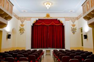 01 - Teatro-Sala