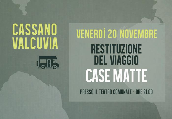 Foto-CASE-MATTE-Cassano