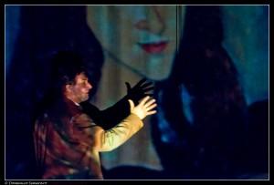 Foto-Modigliani-015