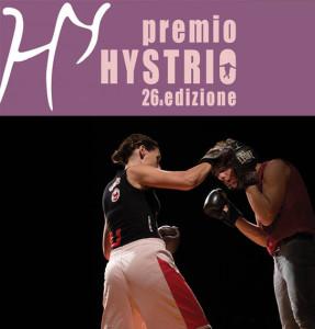 Combattenti-Hystrio