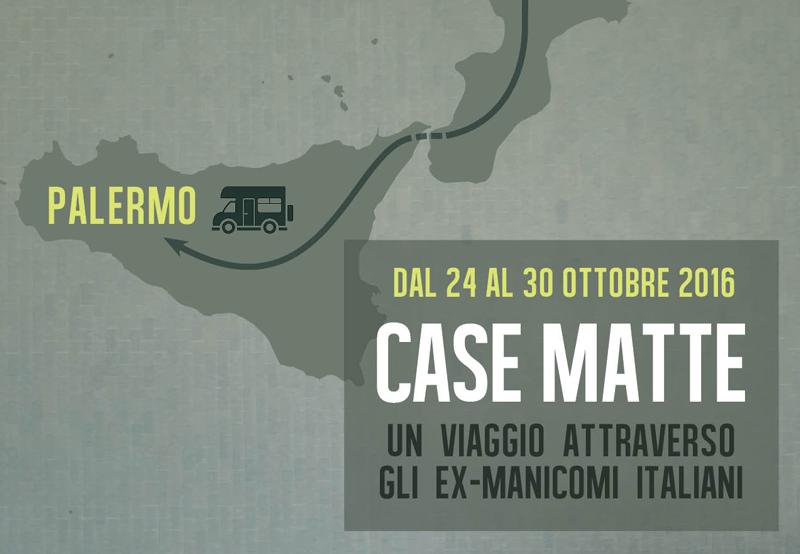 Foto-CASE-MATTE-Palermo