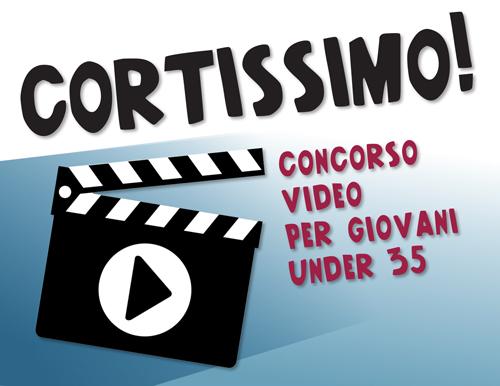 Cortissimo-sito