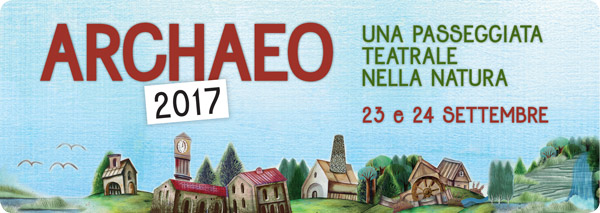 Banner-ARCHAEO-sito-2017