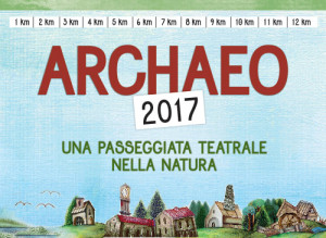 sito-archaeo-2017