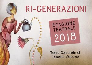 Immagine-SITO-stagione-2018