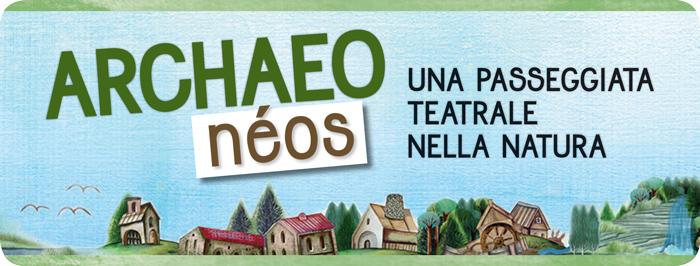 Archeo-neos-2018