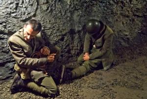 I-sotterranei-della-guerra---sito
