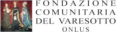 Logo-Fondazione-Varesotto-nero