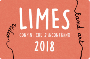 sito-limes-2018