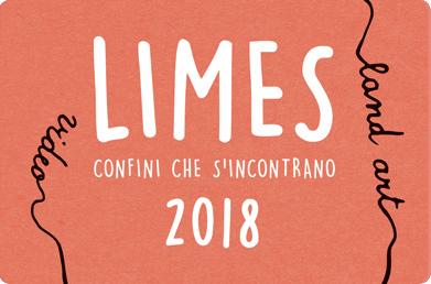 sito-limes-2018