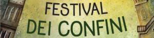 Banner Festival dei confini ok