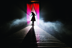 Sardegna Teatro_Principe Mezzanotte_2