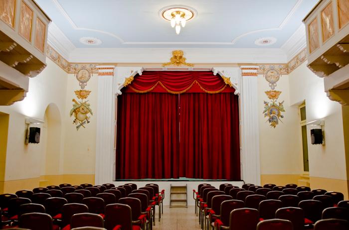 01-Teatro-Sala