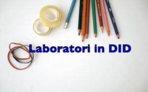 DID-laboratori