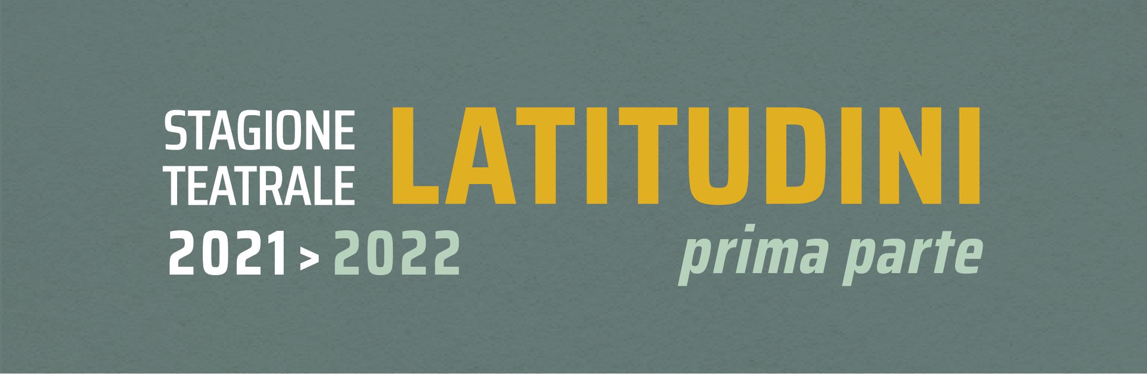 Banner SITO - Stagione 21-22 - prima parte